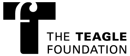 The Teagle Foundation