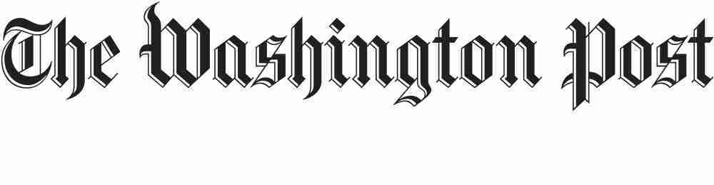 Washington_Post_