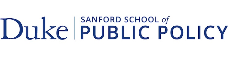 Duke University, Sanford School of Public Policy