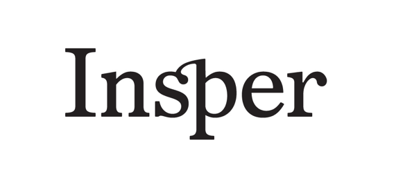 Insper Learning Institution